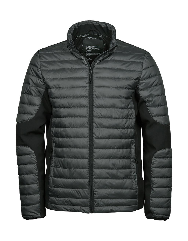 Crossover Jacket