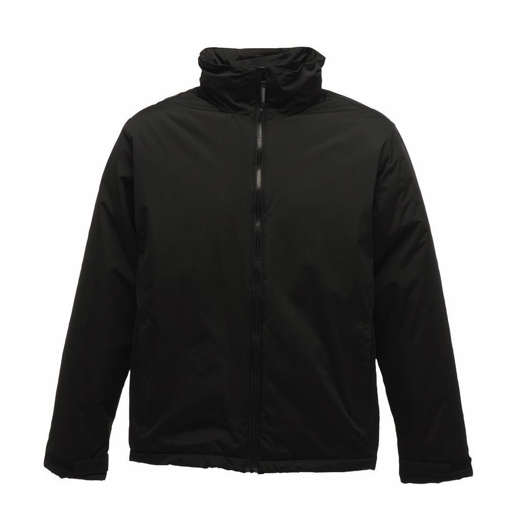 Classic Shell Jacket