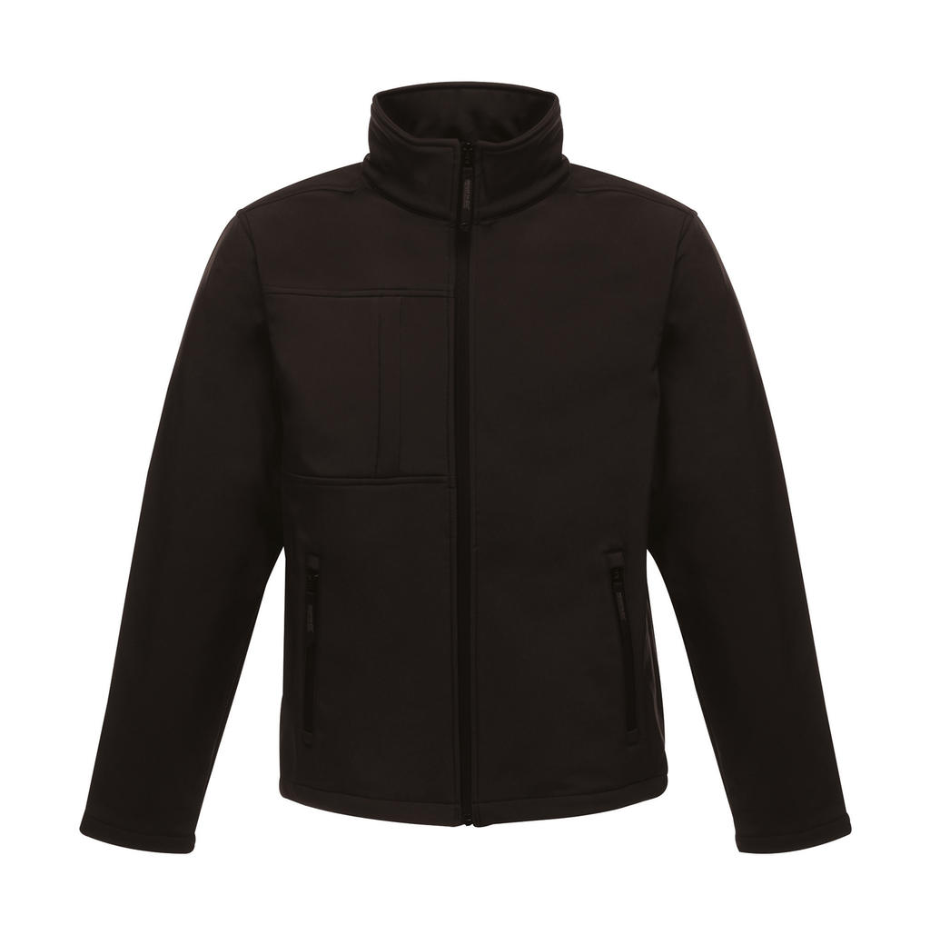 Octagon II Softshell