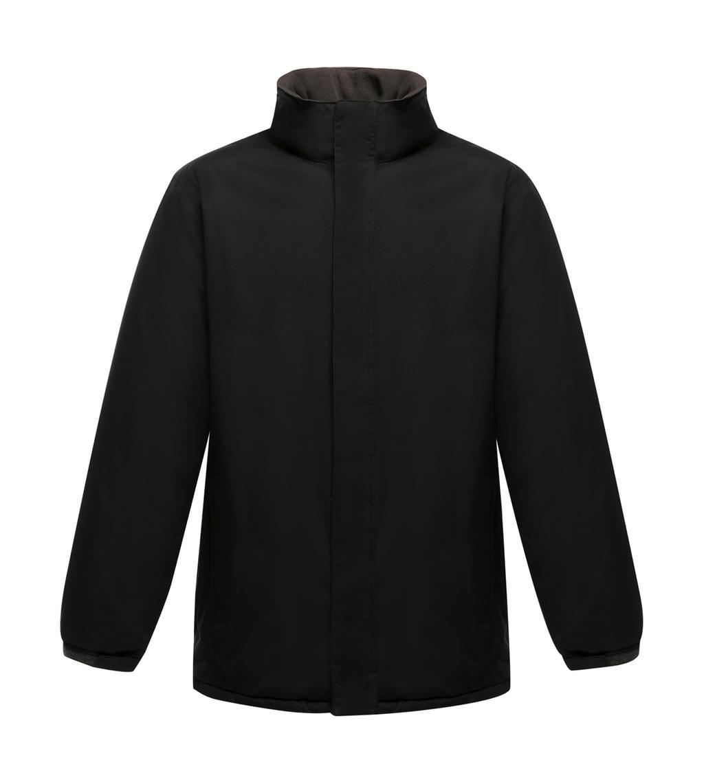 Women`s Aledo Waterproof Insulated Jacket