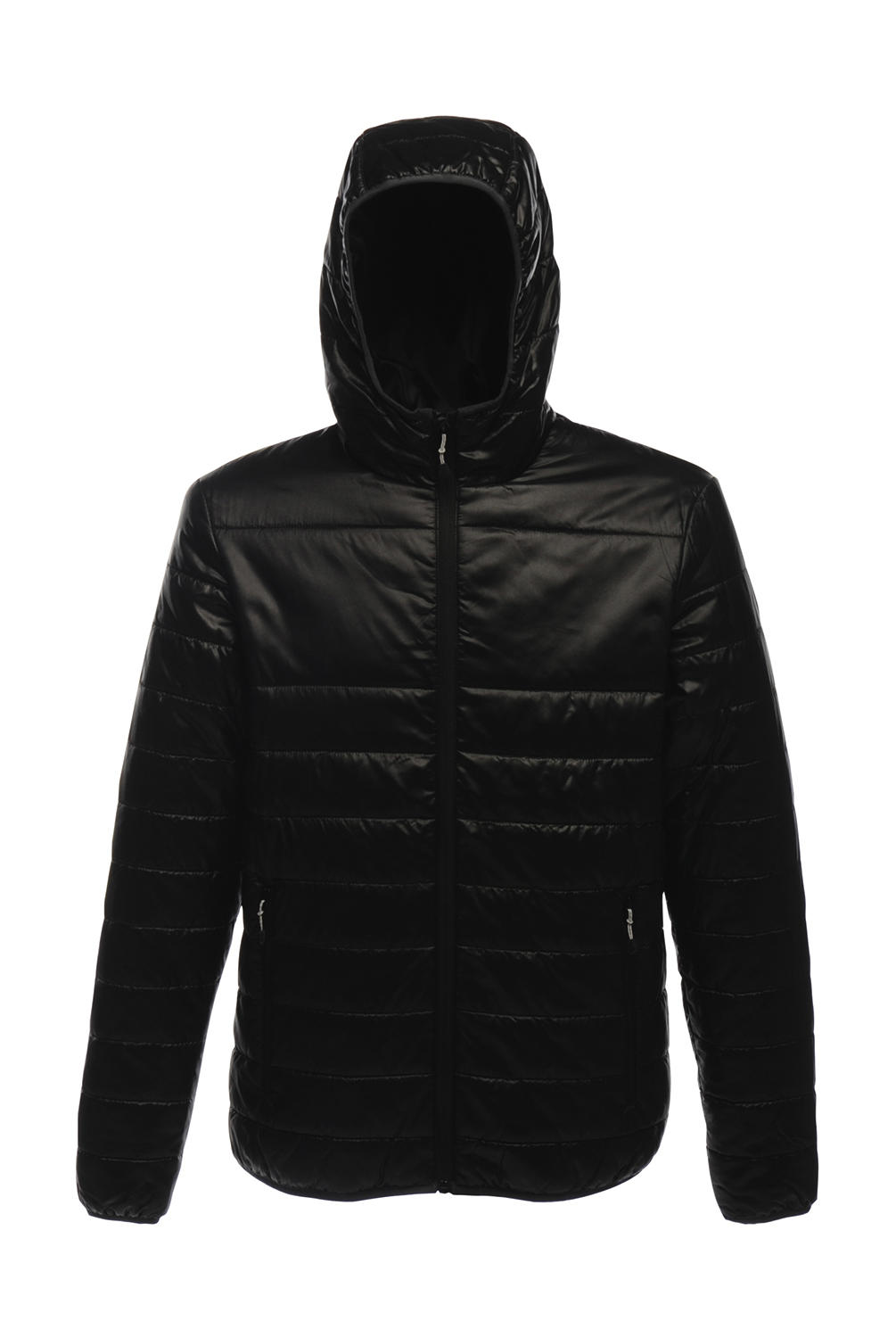 Acadia Thermal Jacket