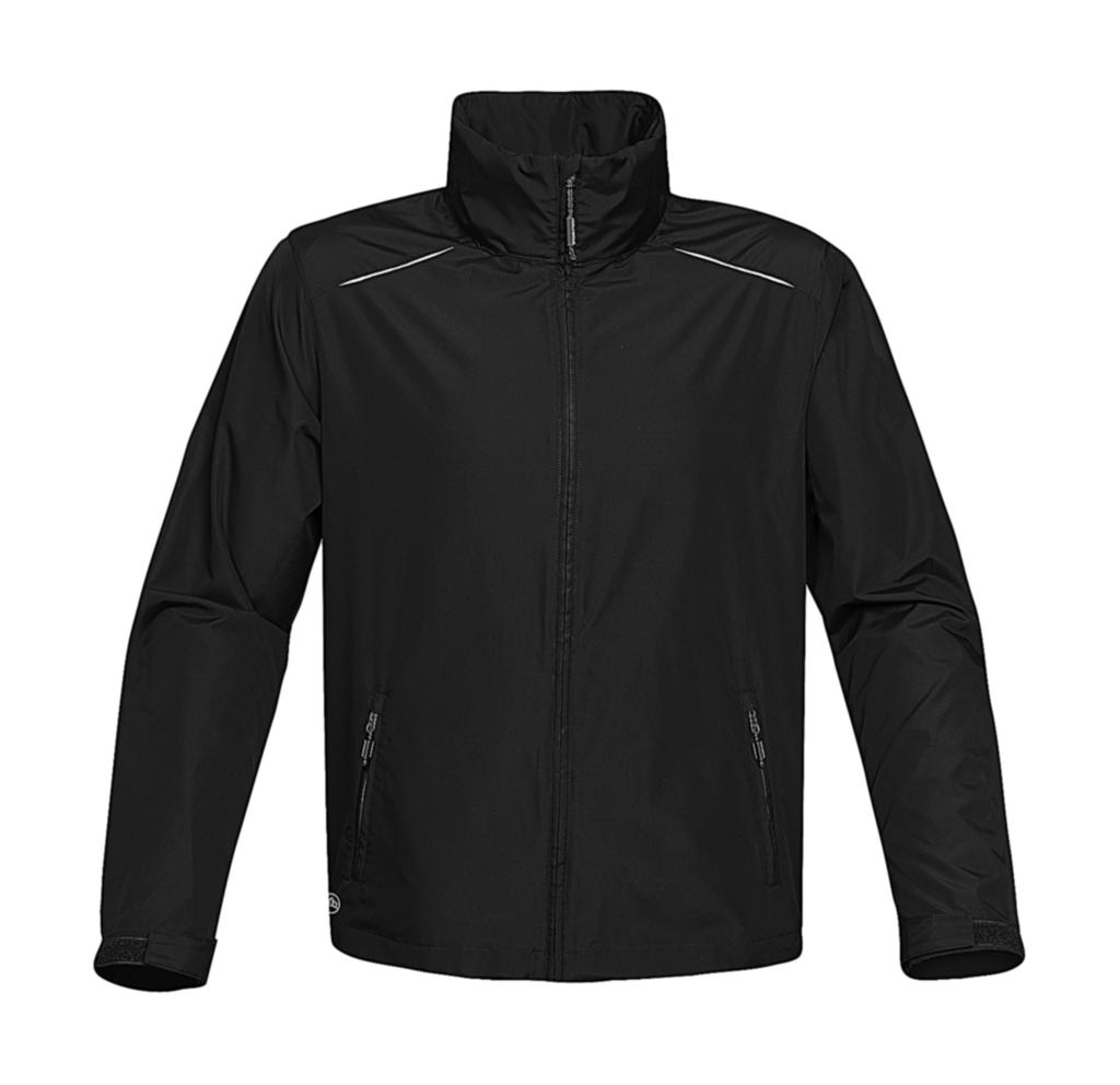 Nautilus Performance Lightweight Shell