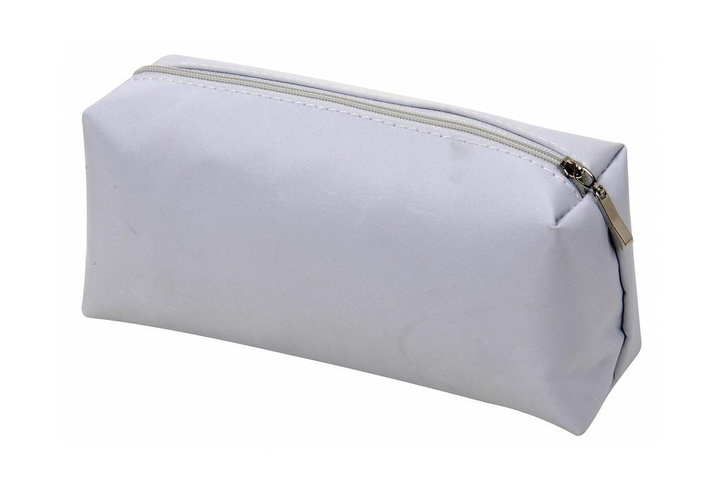Classic Cosmetic Bag