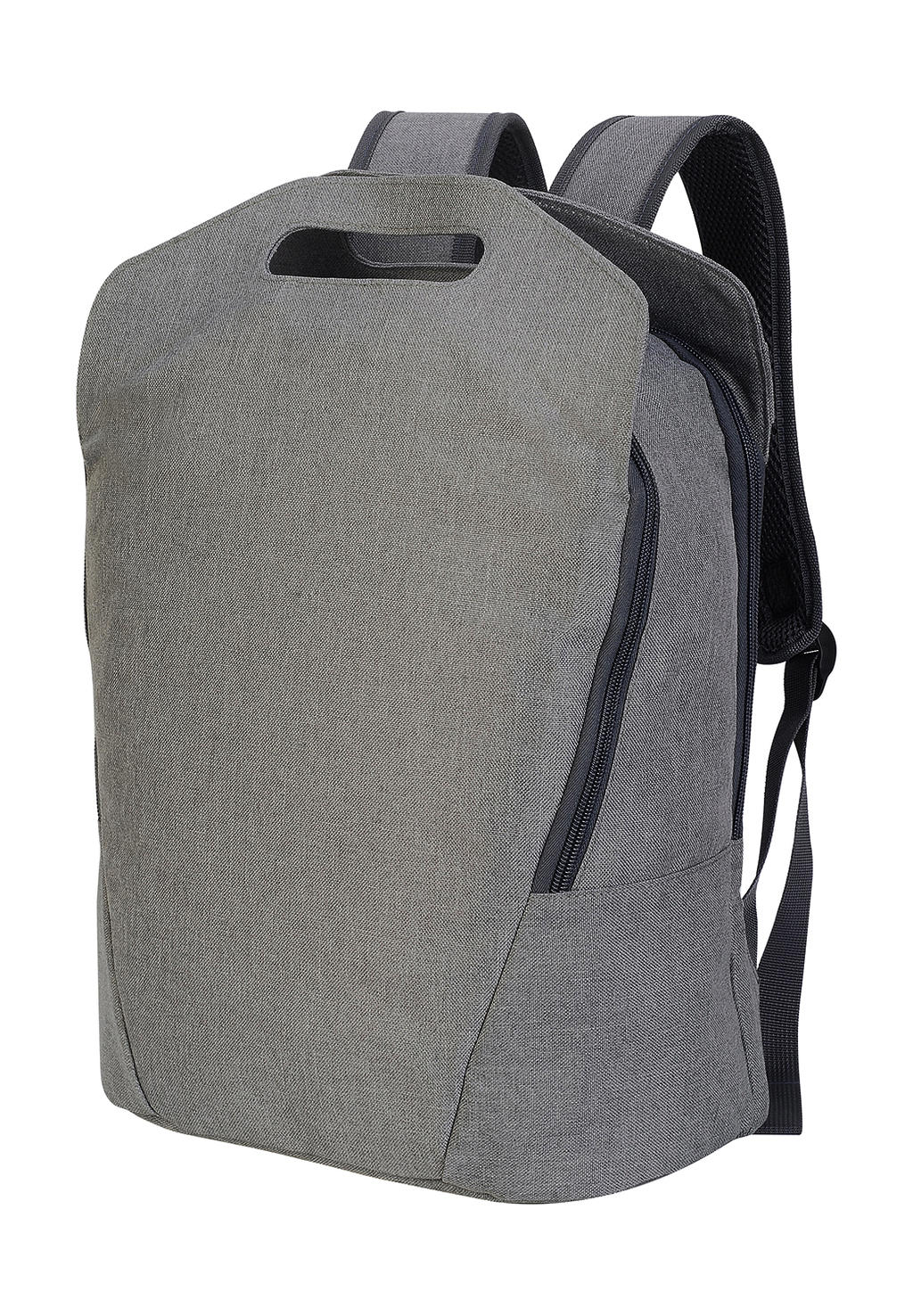 Anytime Laptop Backpack