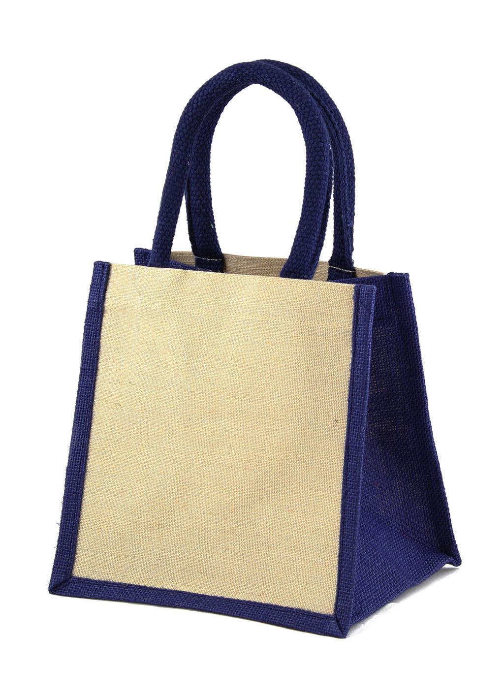Small Jutton Gift Bag
