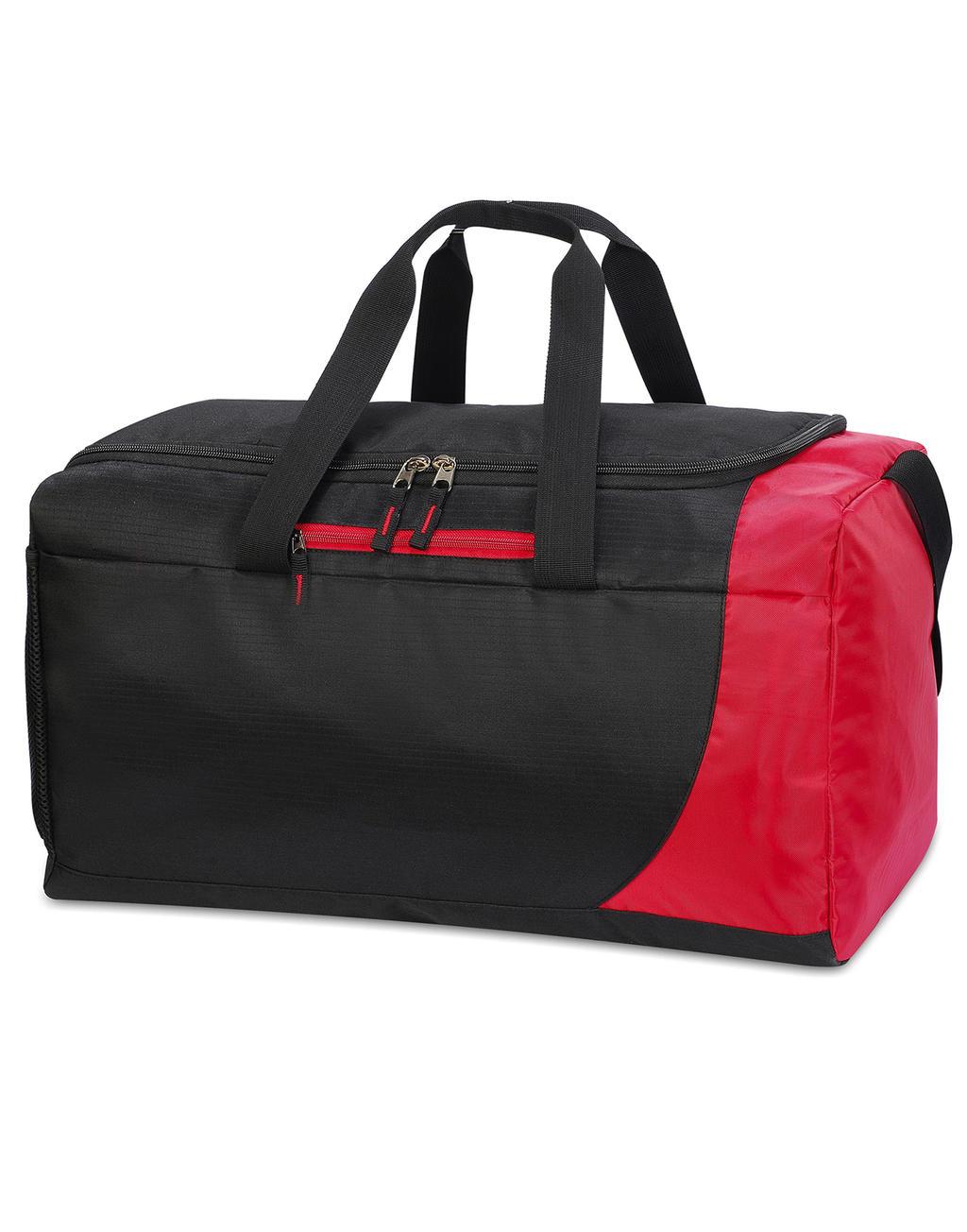 Sports Kit Bag