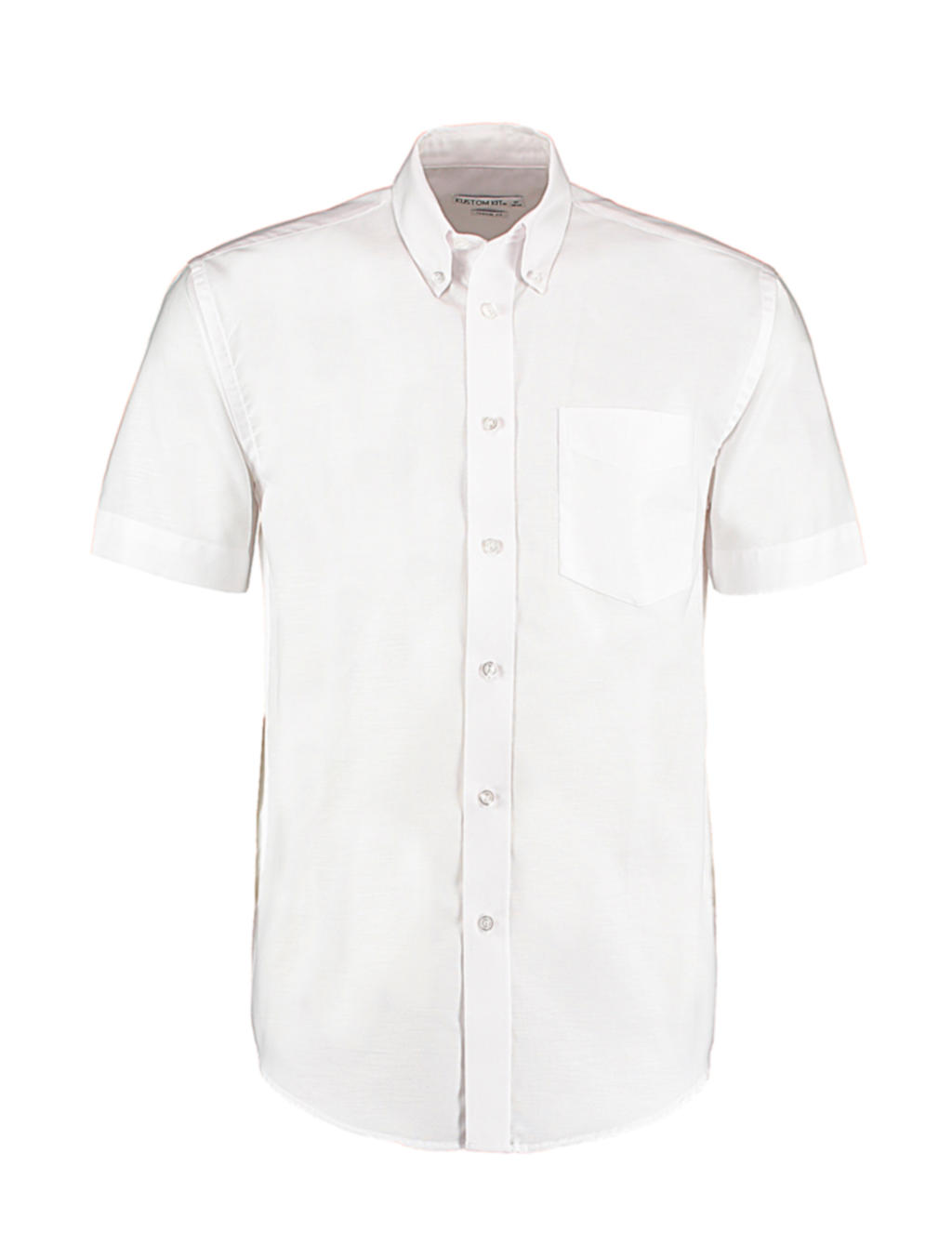 Promotional Oxford Shirt
