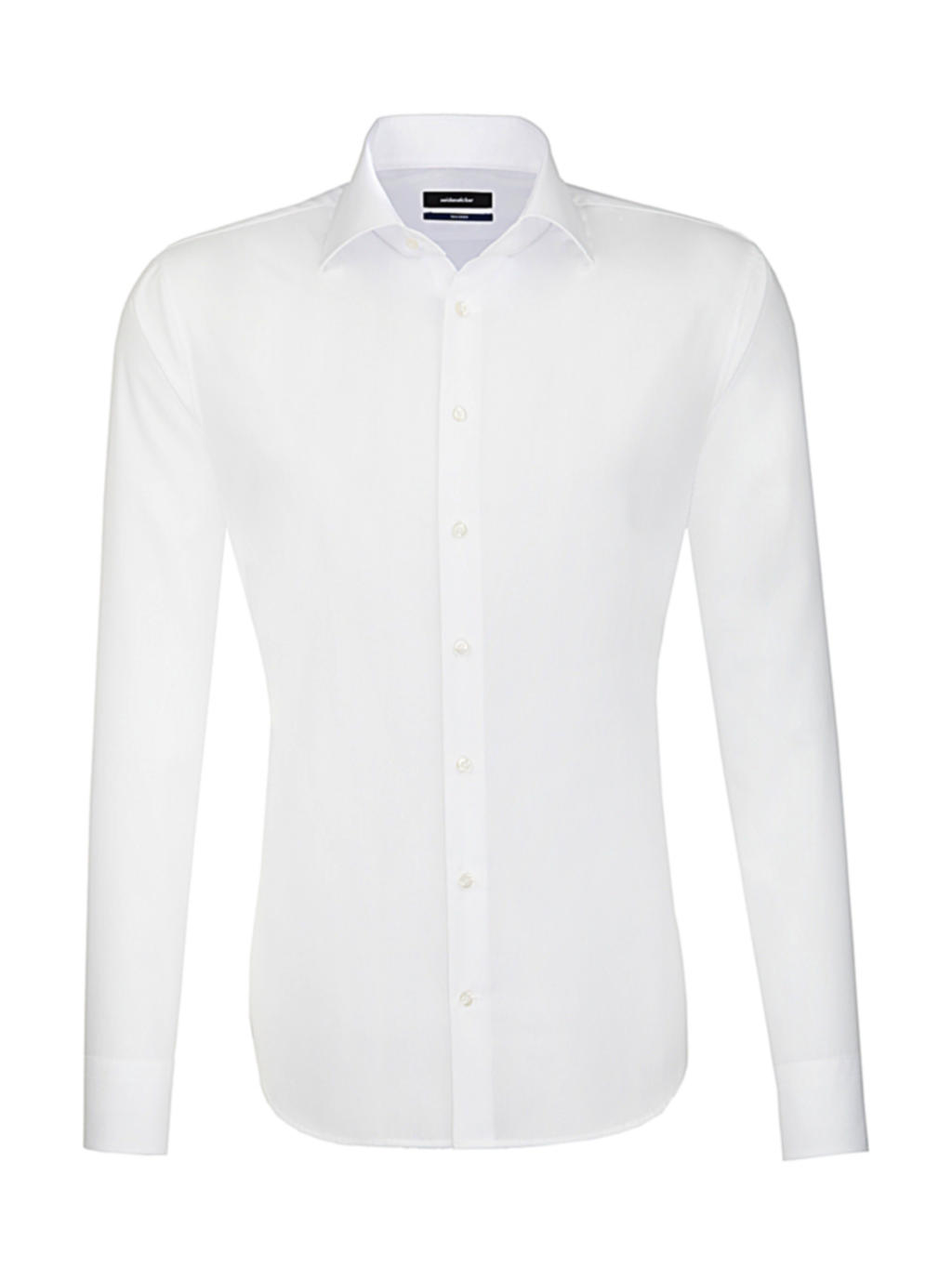 Seidensticker Tailored Fit Shirt LS