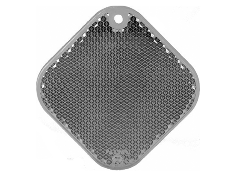 Hard reflector (Square)