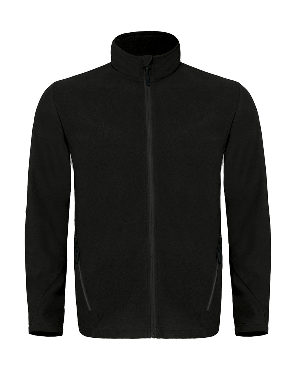 Coolstar/men Fleece Full Zip