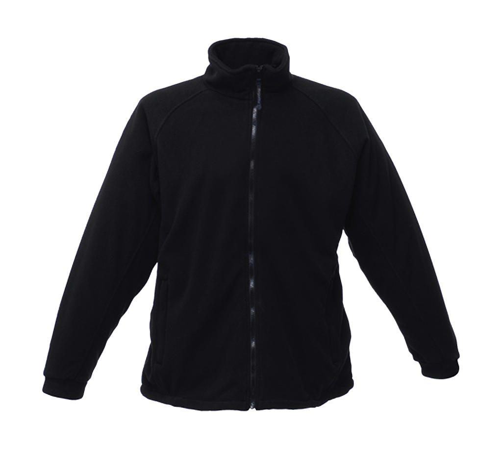 Omicron II Waterproof Fleece Jacket