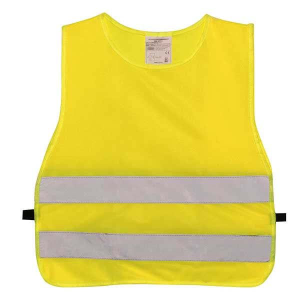 Vest child overhead 03 (50 x 45 cm)