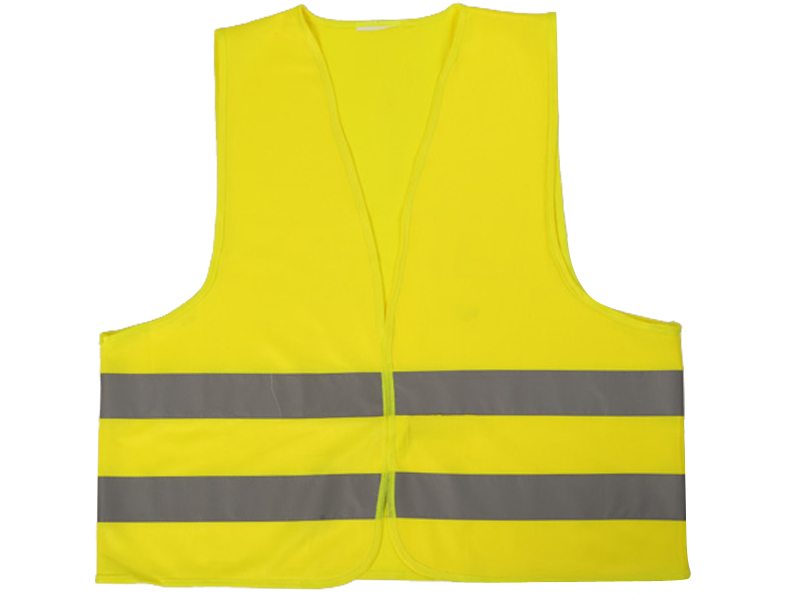 Vest adult (XL) (Exclusively produced)