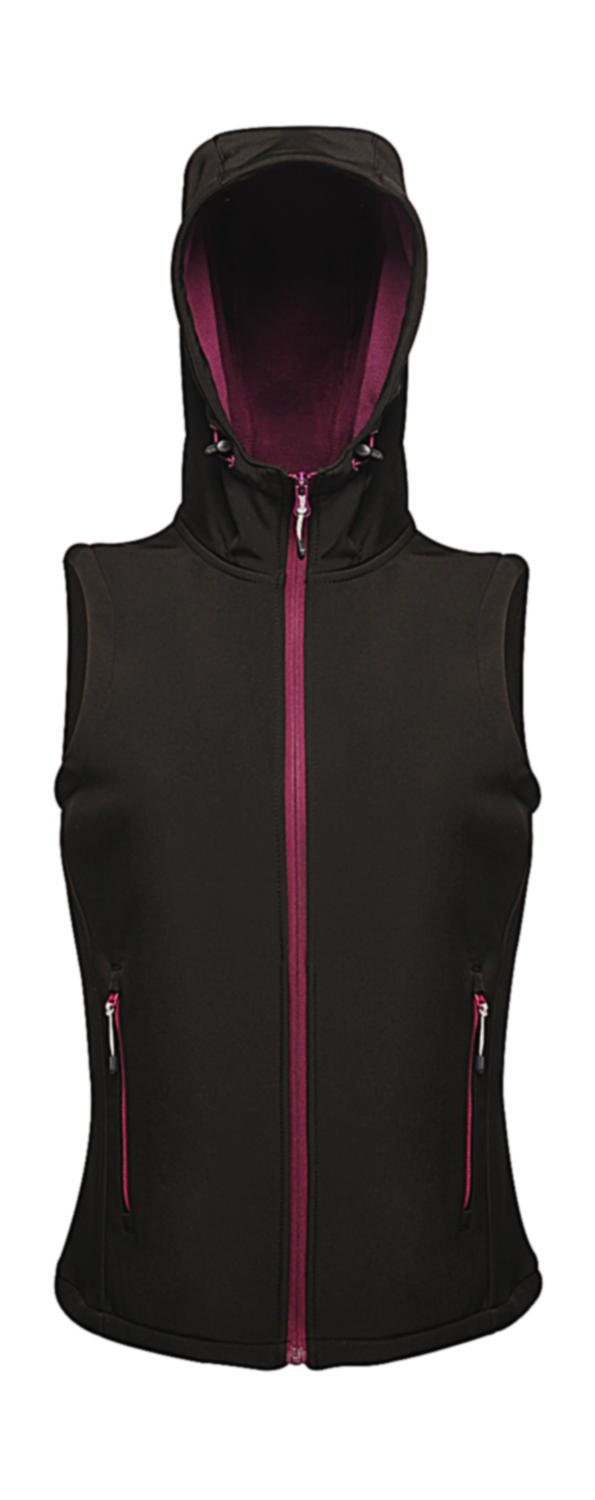 Women`s Arley Bodywarmer