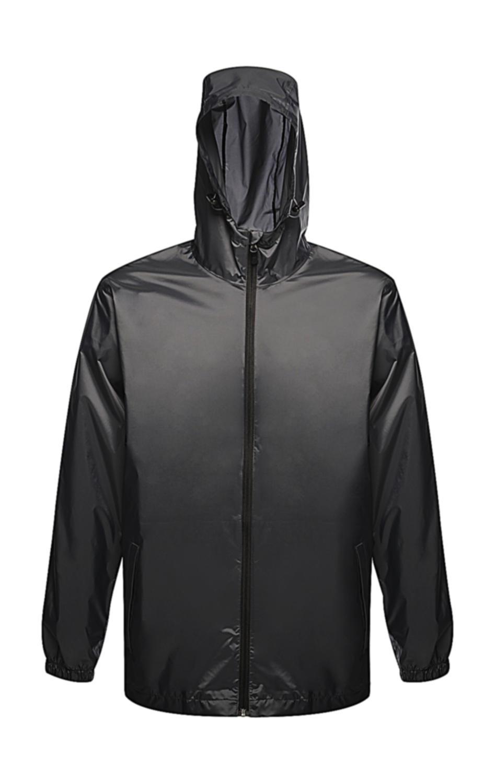 Arid Unisex Jacket
