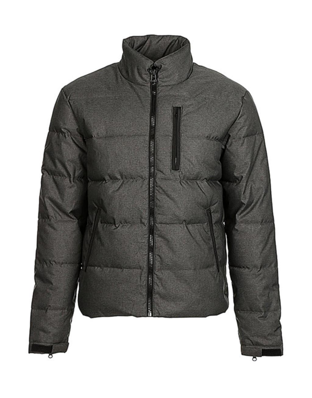 Active Urban Padded Jacket