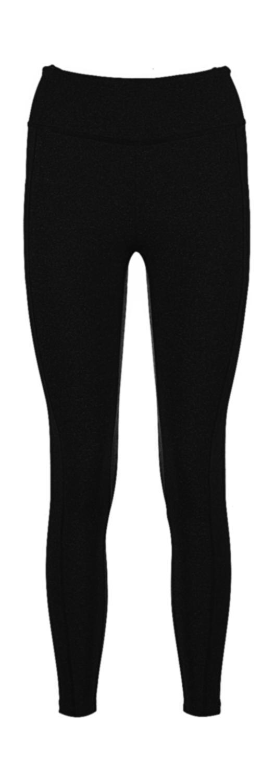 Gamegear® Ladies Full Length Leggings