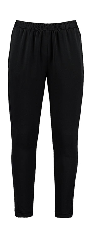 Gamegear® Slim Fit Track Pant