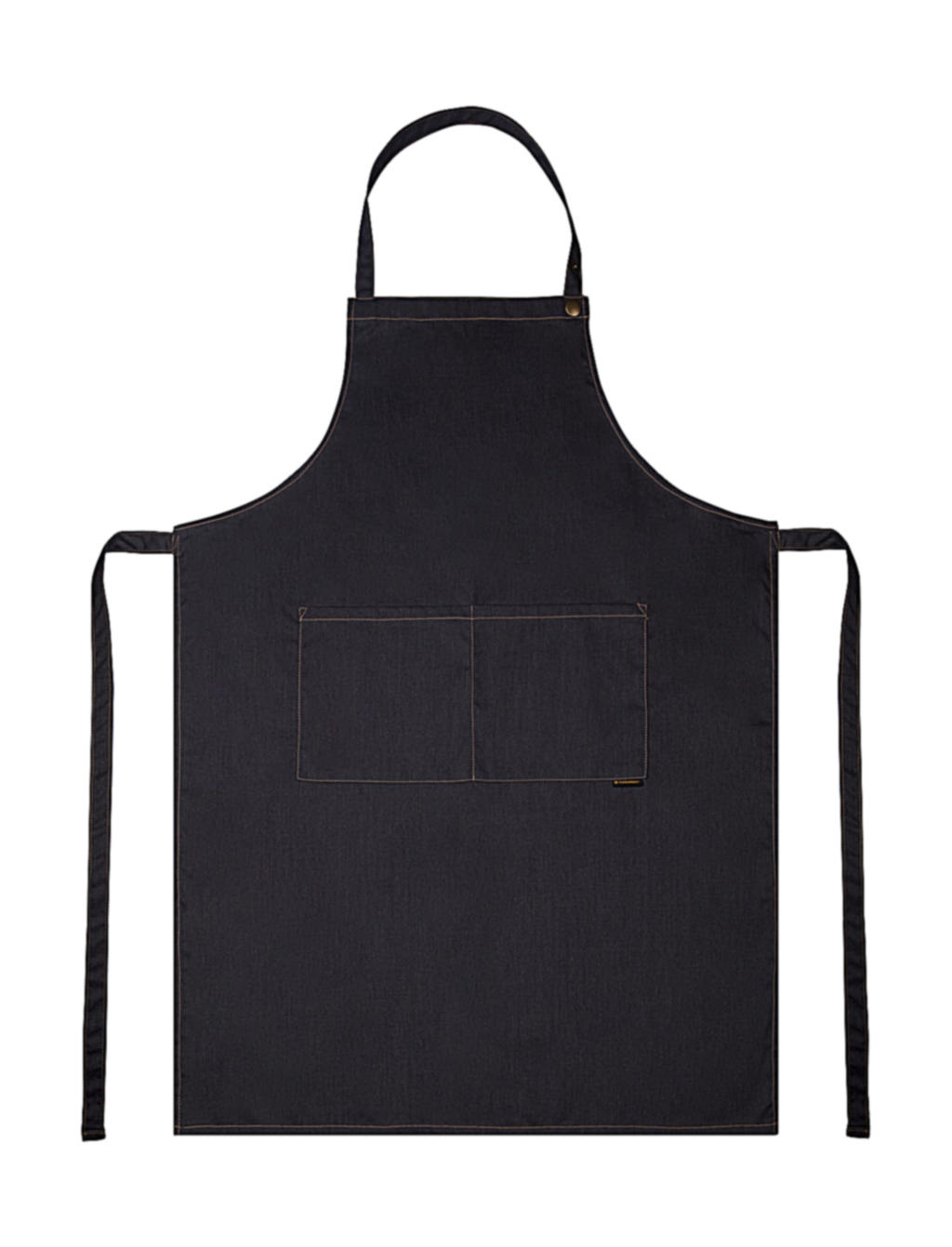 Bib Apron Jeans 1892 Virginia