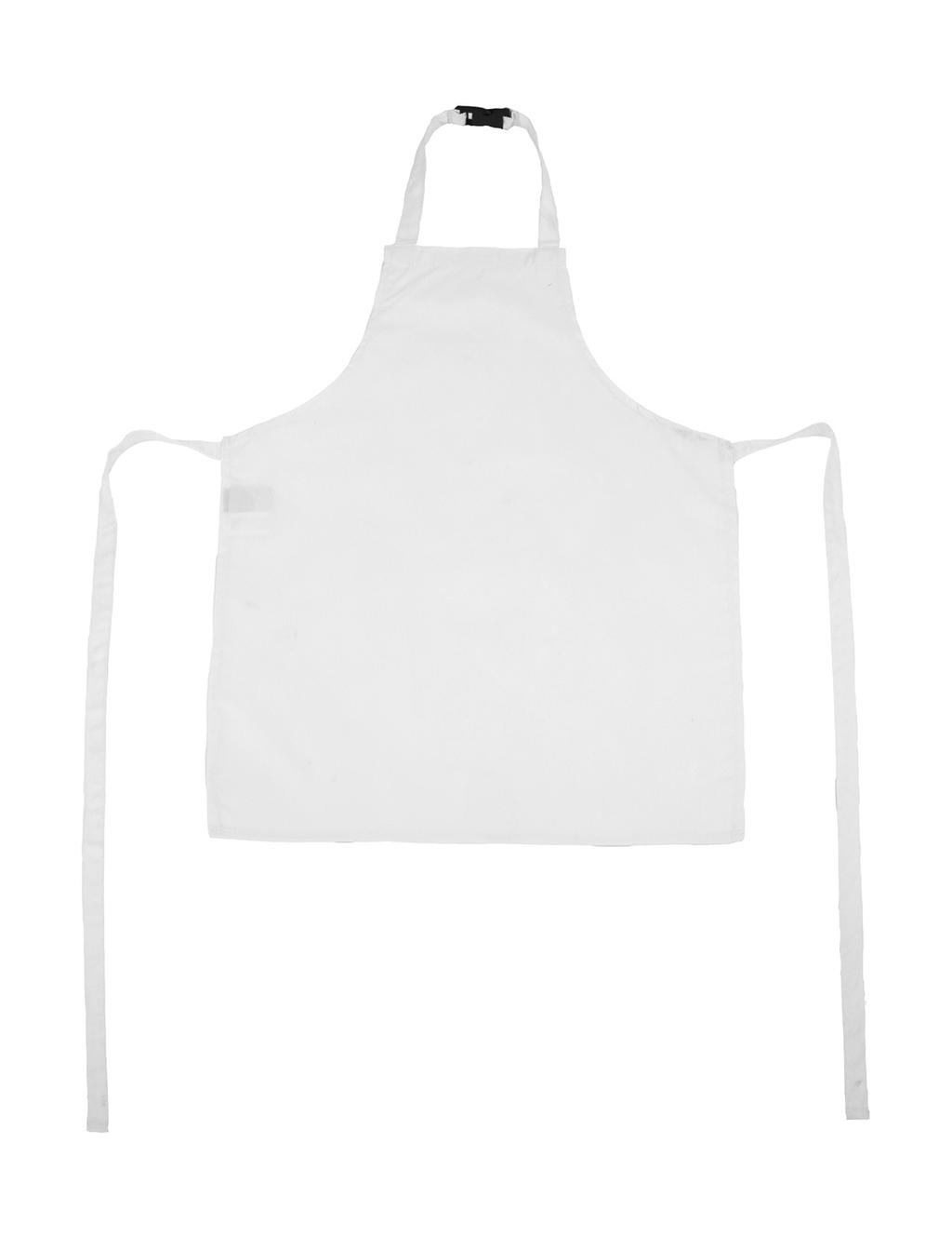 Vienna Children's Apron