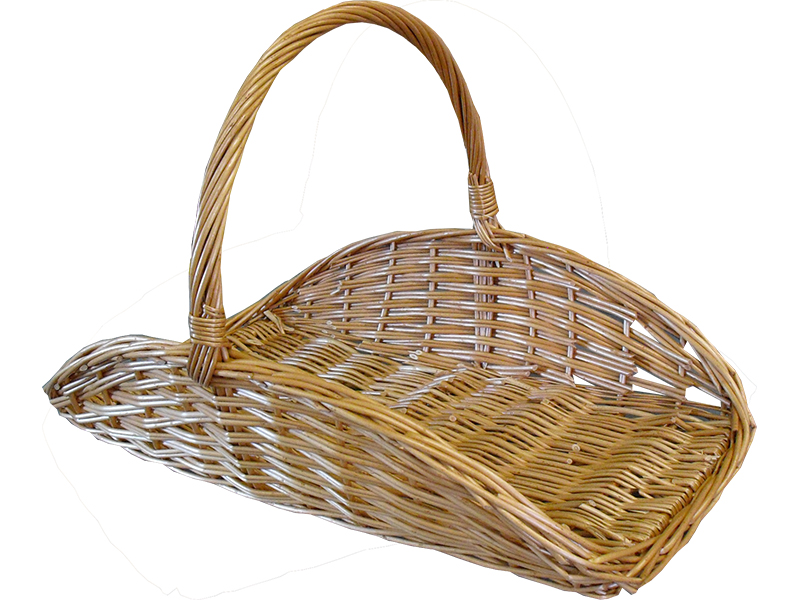 Harvest basket Helena