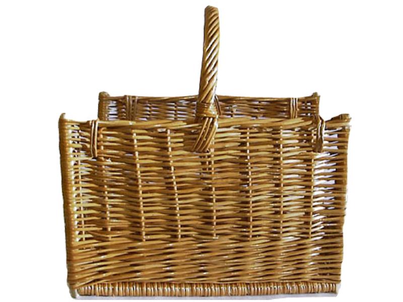 Firewood basket Classic