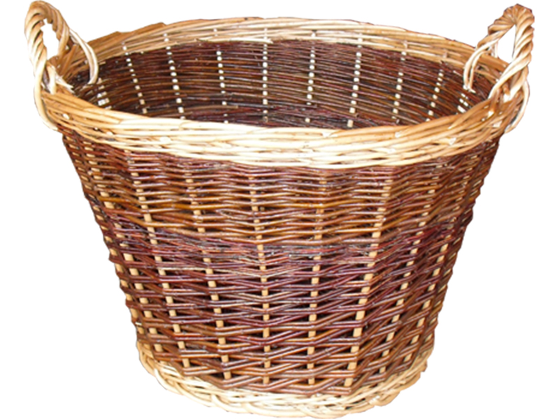 Garden basket Mix