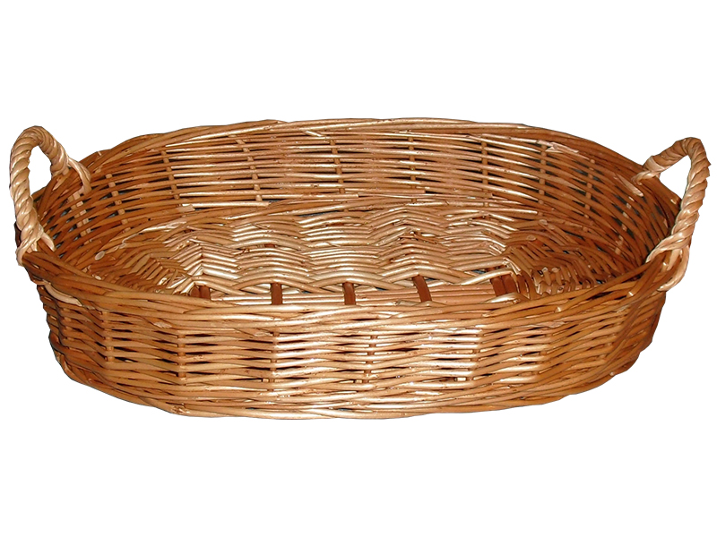 Bread basket big Jonna