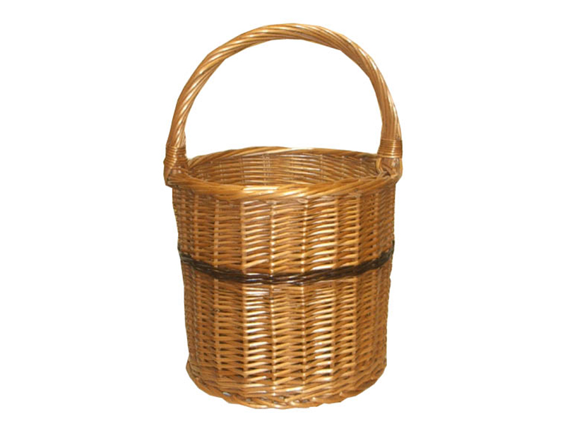 Shopping basket Micke (Custom made)