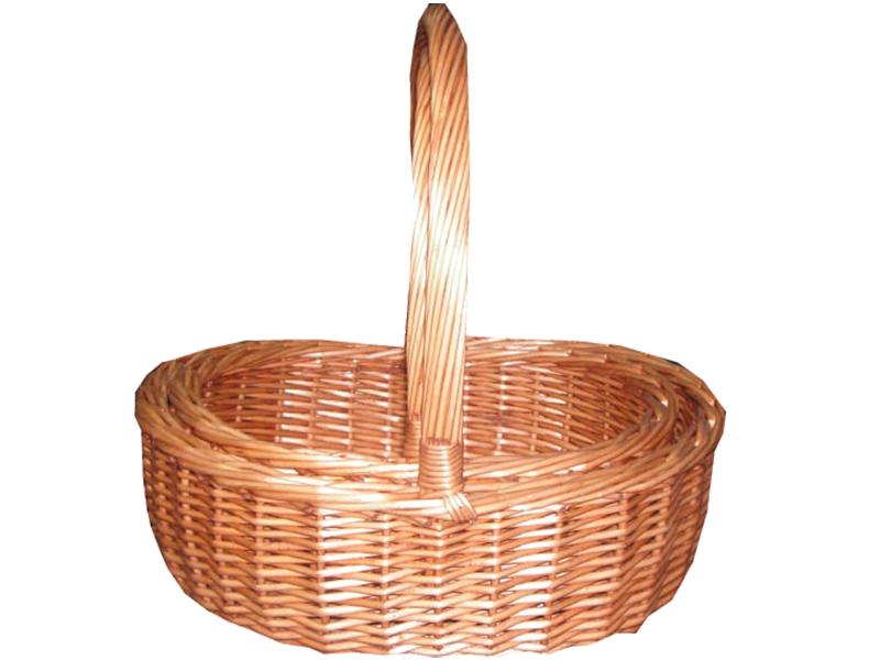 Gift basket Set Mona Large