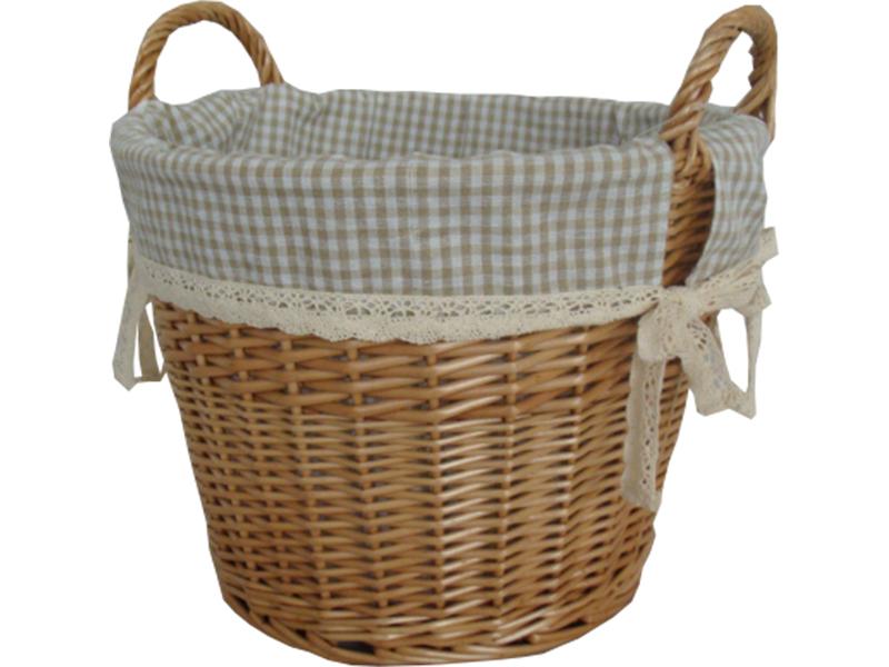 Basket Carina