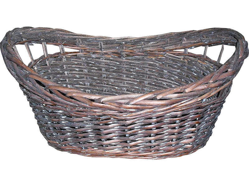 Basket Livia