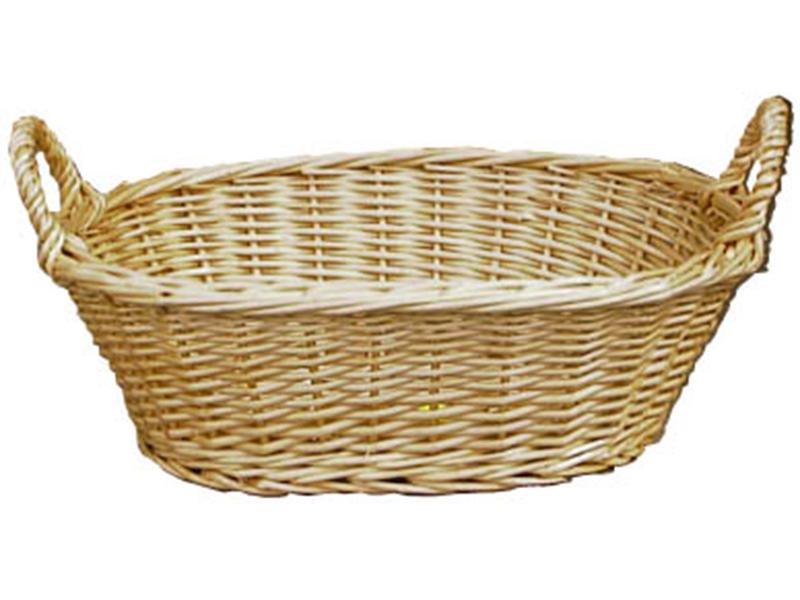 Mangle basket Evelina