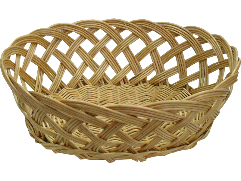 Bread basket Olof