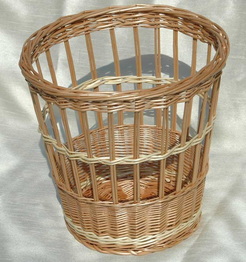 Baguette basket Abella