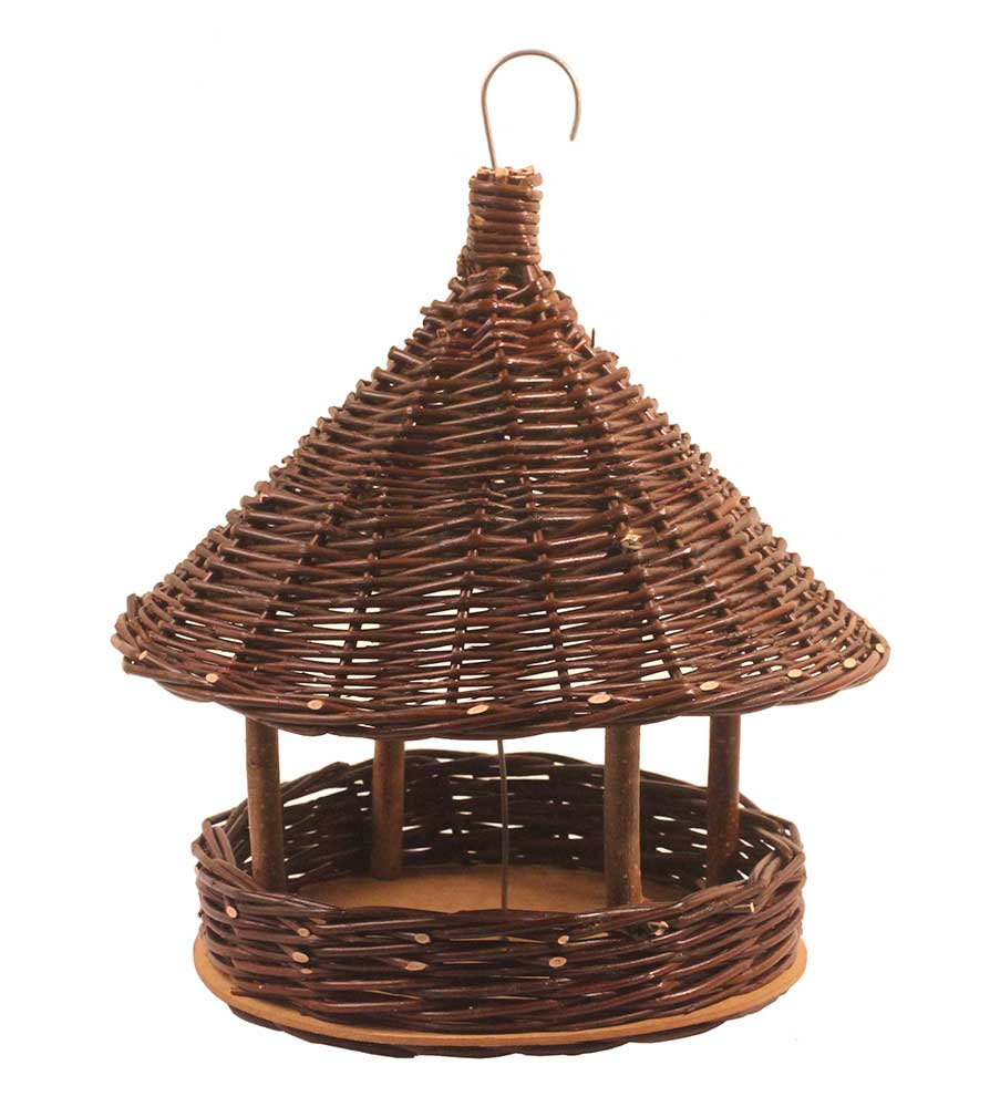 Birdhouse Bofink (Custom made)