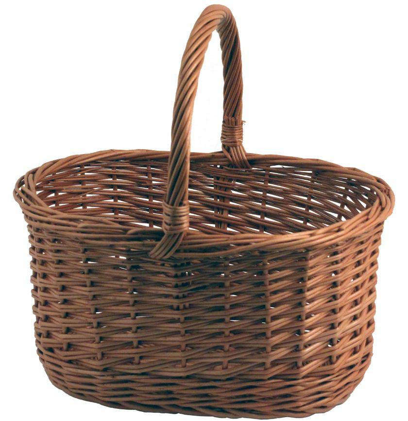 Basket Diana