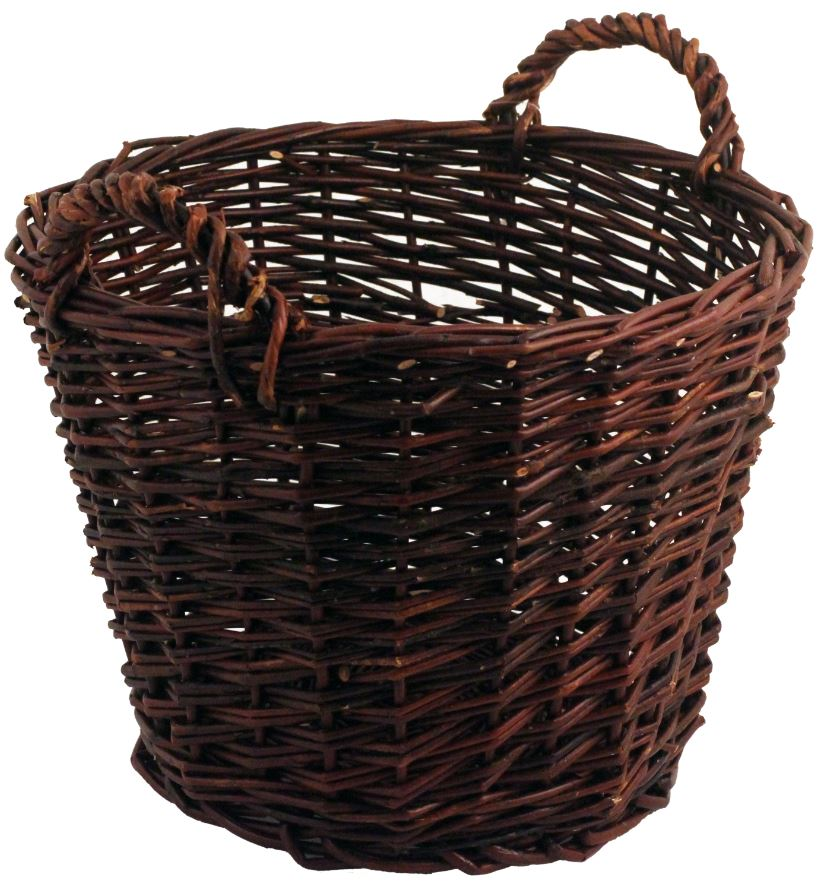 Basket Erica (Custom made)