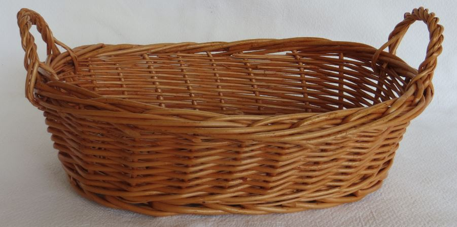 Bread basket Laban