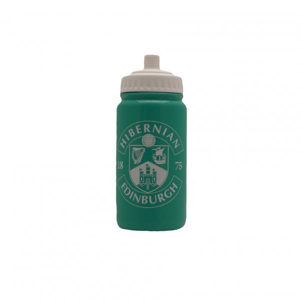 Flaske Olympic 500 ml