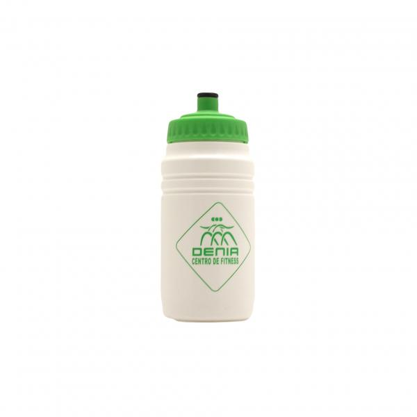 Bottle Energize 500 CC