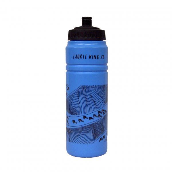 Flaske Energize 500 ml