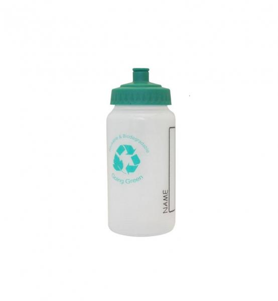 Bottle BIO Sport 500 CC