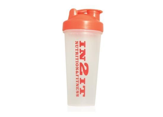 Shaker 700 CC