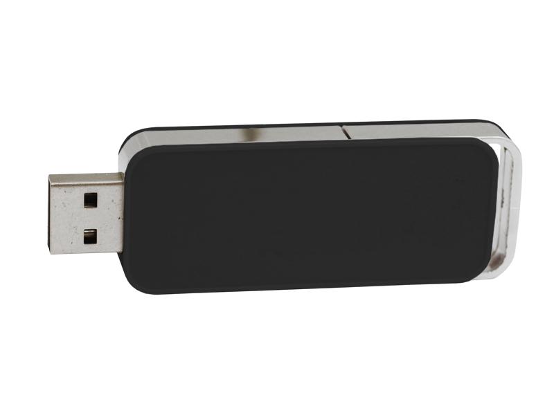 Slide USB 3.0