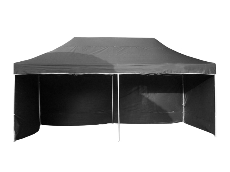 Canopy tent express 6x3 m