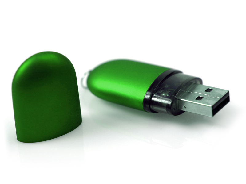 Bean USB 2.0 (Exclusively produced)