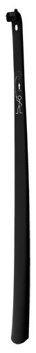 Testhornet (shoe horn)