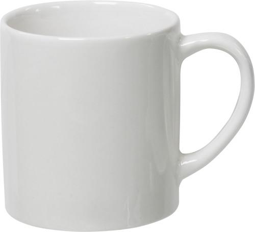 Ceramic mug (170ml)