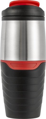 Thermos drinking mug (450 ml)
